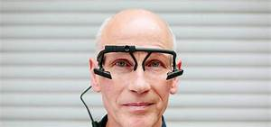 Add Eye Tracking to Your Existing Mixed Reality Devices ...