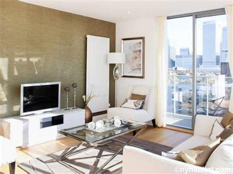 london apartment  bedroom duplex penthouse apartment