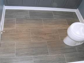 bathroom tile flooring ideas floor brick tile flooring bathroom ideas tiles design basement tile flooring bathroom ideas