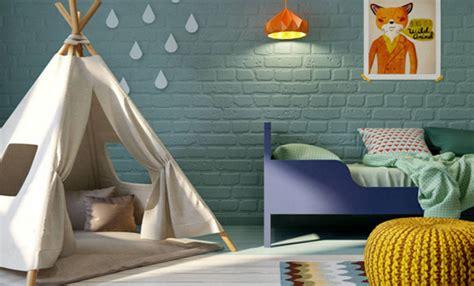 Ideen Fürs Kinderzimmer by Kreative Ideen F 252 Rs Kinderzimmer Haus Ideen Haus Ideen