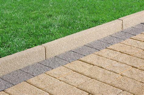 driveway edging materials vital ideas when working on driveway edging decorifusta