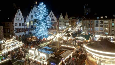 Deutsche Weihnachten by Deutschland Ein Lichterm 228 Rchen So Sch 246 N Funkeln Unsere