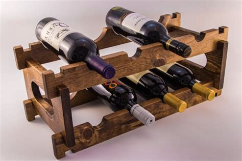cool wine storage cool wine racks
