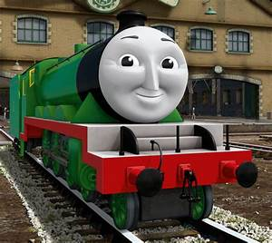 Henry | Thomas the Tank Engine Wikia | Fandom powered by Wikia