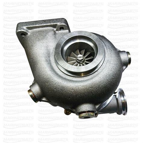 turbo  volvo penta  series diesels replaces volvo