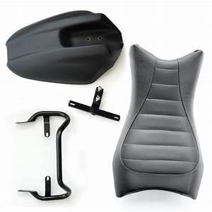 Garage Seat : unit garage single seat nine t black leather ug 1602bll motostorm ~ Gottalentnigeria.com Avis de Voitures