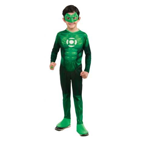 green lantern hal classic costume green lantern from a2z uk