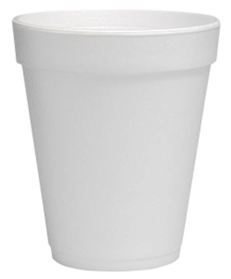 The pnghost database contains over 22 million free to download transparent png images. Coffee Cup Mug PNG Image - PngPix