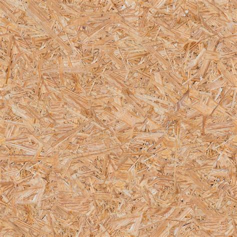cuisine osb pressed wooden panel osb seamless texture stock