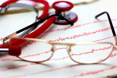 Ārstnieciskās procedūras - LJMC