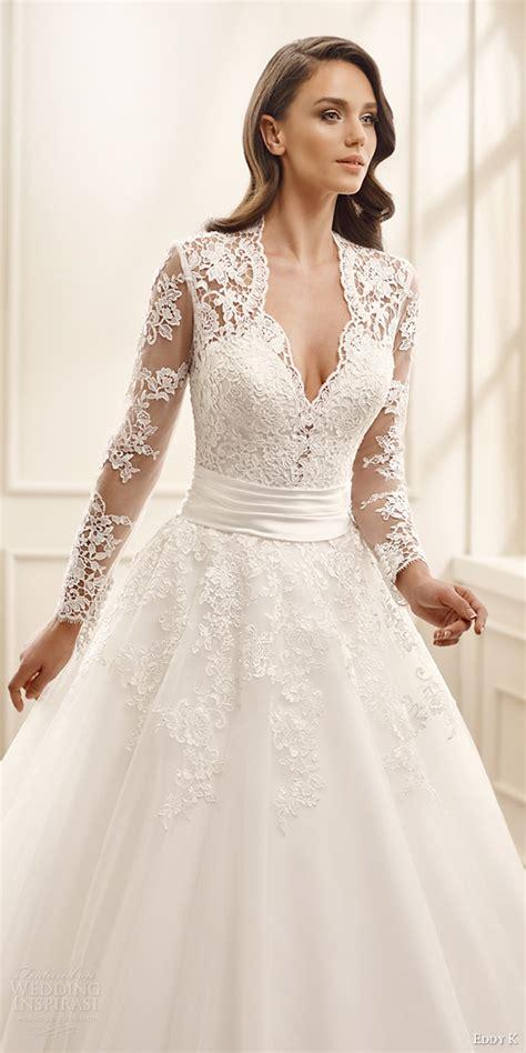 galia lahav wedding dresses prices eddy k 2016 wedding dresses wedding inspirasi