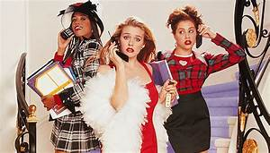 How Much Would Tai's 'Clueless' Makeover Really Cost?