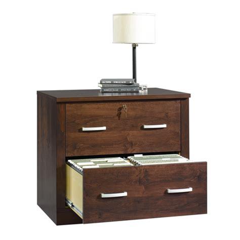sauder office port lateral file cabinet 408293