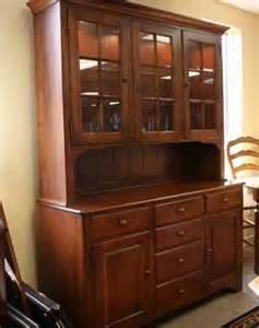 all childrens furniture