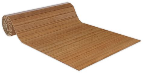 bamboo kitchen floor mat portable flooring 4304