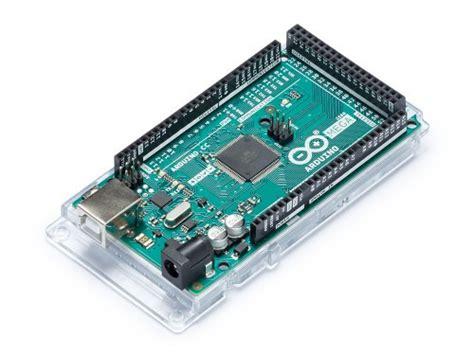 arduino mega 2560 r3 original 20 descuento el mejor