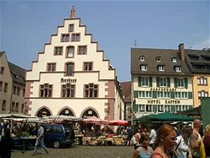 Markt De Freiburg Breisgau : freiburg im breisgau breisgau hochschwarzwald ~ Orissabook.com Haus und Dekorationen