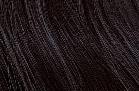 Redken Chromatics Permanent Hair Color 2n 2 Natural