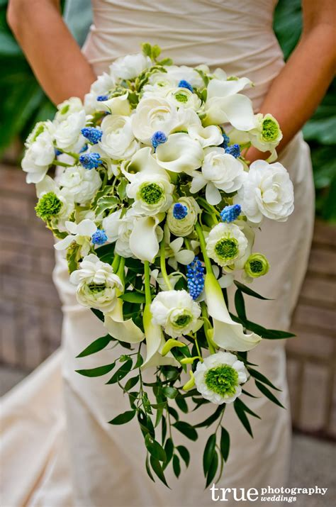 san diego wedding flowers archives true photography