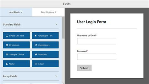 How To Create A Wordpress Login Popup Modal (step By Step