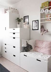 Smart Home Ideen : die 25 besten ideen zu jugendzimmer auf pinterest ~ Lizthompson.info Haus und Dekorationen