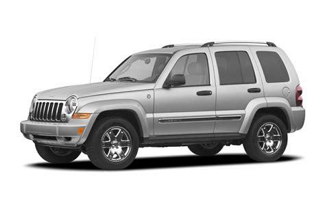mercedes benz jeep 2013 black 100 mercedes benz jeep 2013 black mercedes benz