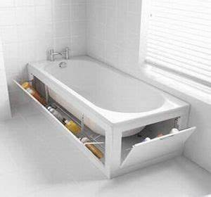 Aménager Petite Salle De Bain : petite salle de bain 4 astuces pour bien optimiser l 39 espace ~ Melissatoandfro.com Idées de Décoration
