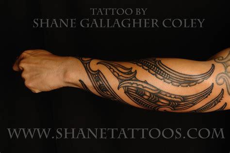 tatouage maori avant bras s 233 lection tatouage maori avant bras justeuntattoo
