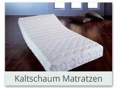 Matratzen Für Allergiker : matratzen f r allergiker allergikergeeignete kaltschaummatratzen allsana produkte f r allergiker ~ Orissabook.com Haus und Dekorationen
