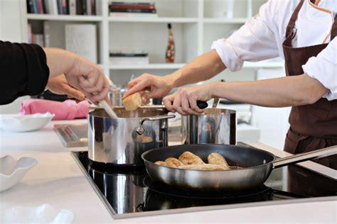 cours de cuisine aquitaine bordeaux l 39 ecole de cuisine du
