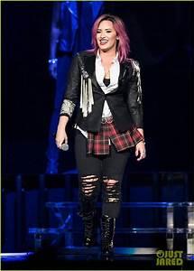 Demi Lovato - Telenowele