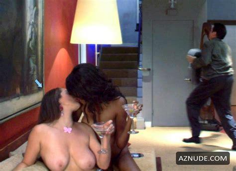 Download Sex Pics Laura Bottrell Nude Aznude Nude Picture Hd