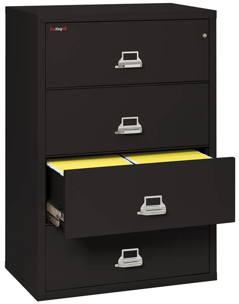 locking file cabinet furniture file cabinets awesome lateral locking file cabinet filing