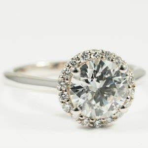 Ethical engagement rings by brilliant earth for Ethical wedding rings