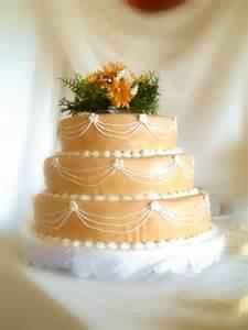 sams club wedding cake sam 39 s club cake prices all cake prices