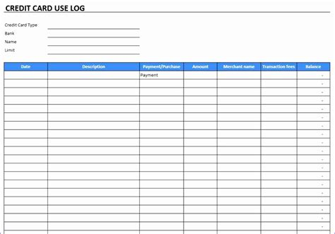 time tracking template 14 time tracking excel template free exceltemplates exceltemplates