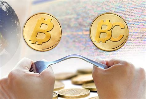 Each service can connect to bank accounts to pay for cryptocoin purchases. What is Bitcoin Cash (BCC/BCH) - How Does It Differ From BTC