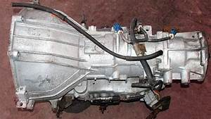 Ford Explorer Transmission Problems And Failure