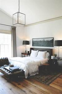 These, 37, Elegant, Headboard, Designs, Will, Raise, Your, Bedroom