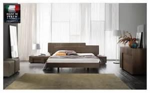 Furniture Stores Ontario Modern Bedroom Toronto