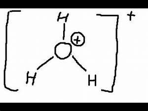 Chemie N Berechnen : formalladung berechnen bestimmen chemie youtube ~ Themetempest.com Abrechnung