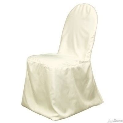 linen chair covers 46 off 87754 wedding miscellaneous