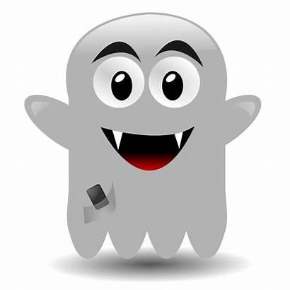 Ghost Clip Cellephone Svg Onlinelabels