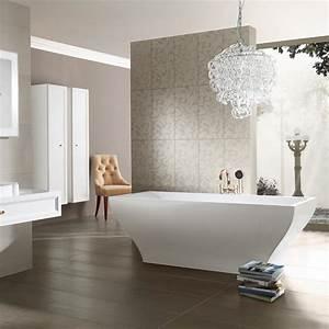 Banketttische Rund 180 Cm Kaufen : freistehende badewanne rund ~ Indierocktalk.com Haus und Dekorationen