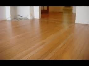 Satin Finish  Hardwood Flooring Ideas Youtube