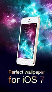 Dynamic Wallpapers 3D, Parallax Live Theme on Lock Screen ...