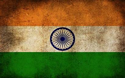 India Wallpapers Republic January Flag Indian 1080p