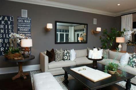 Cool California Living Room