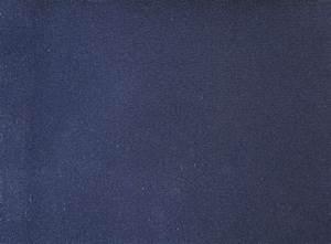 Plain Navy Blue Wallpaper