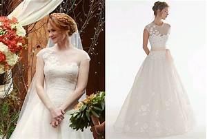greys anatomy season 10 episode 12 aprils wedding dress With april kepner wedding dress
